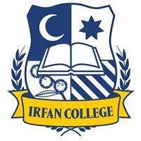 Irfan College
