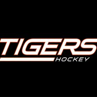 Streetsville Tigers Hockey Club