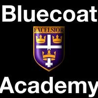 Notingham Bluecoat Academy