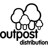 Outpost Distribution