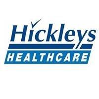 Hickleys Healthcare