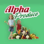 Alpha Produce