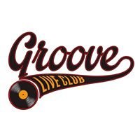 Groove Live