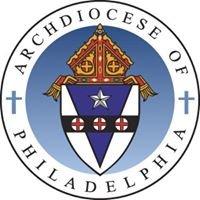Archdiocese of Philadelphia New Evangelization