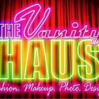 The Vanity Haus