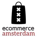 e-Commerce Amsterdam