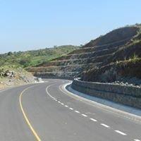 Uganda National Roads Authority