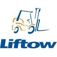 Liftow
