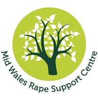 Mid Wales RSC