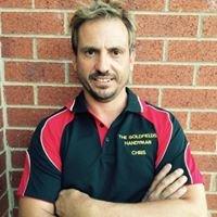 The Goldfields Handyman