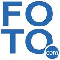 Foto.com NL - Fotoboeken/ fotoalbums en fotoafdrukken