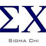 Zeta Iota Chapter of Sigma Chi