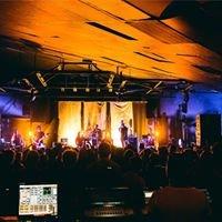 Reimann Sound Productions