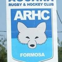 Aguarà Rugby & Hockey club