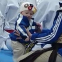 Jay's Taekwondo