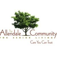 The Allendale Community For Senior Living