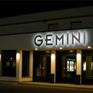 Multisala Gemini
