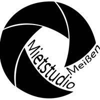 Mietstudio-Meissen