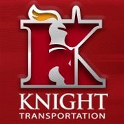 Knight Transportation Las Vegas