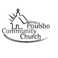 Poulsbo Community Church