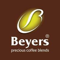 Beyers, Koffie