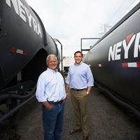 Neyra Industries, Inc.