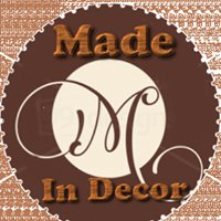 Made In Decor