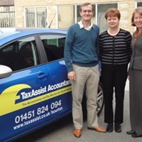 TaxAssist Accountants Bourton on the Water, North Cotswolds & Cirencester