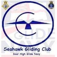 Seahawk Gliding Club