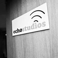 Echo Studios