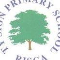 Ty-Sign Primary School