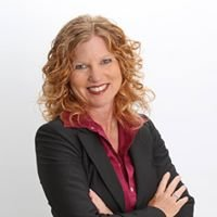 Andrea Young Real Estate