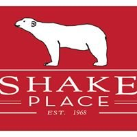 That Shake Place