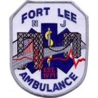 Fort Lee Volunteer Ambulance Corps, Inc.