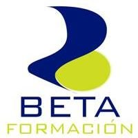 Beta Formación