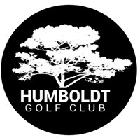 Humboldt Golf Club