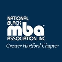 Greater Hartford Chapter - National Black MBA Association
