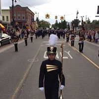 Fowlerville High School Bands