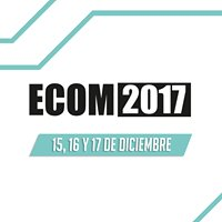 ECOM Expocomic San Luis