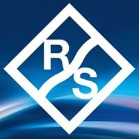 Rohde & Schwarz Teisnach