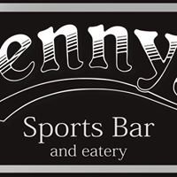 Kenny's Sports Bar and Eatery