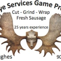 Bullseye Services Game Processing