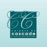 Cascade Carpets