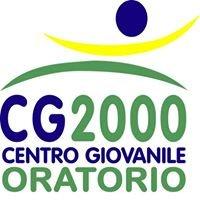 Centro Giovanile 2000
