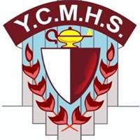 Yarmouth Consolidated Memorial High School