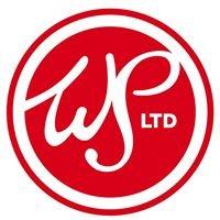 Wilfred Scruton Ltd
