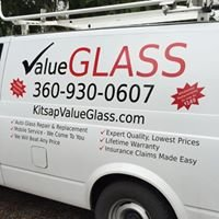 Value Glass