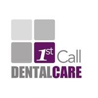 1st Call Dental Care