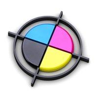 Community Print + Web