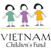 Vietnam Children's Fund (VCF)